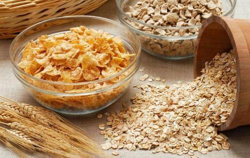 全球公认减脂效果最好十种食物 找对自己喜欢的食物