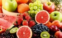 禁不住高热量饮食诱惑 给减肥人士的12个减脂攻略