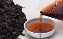 茶有利于脂肪的燃烧 8种茶叶减肥效果好