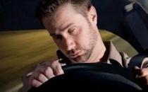 开新车必须预防四种疾病 教你开车解除疲劳的10个方法