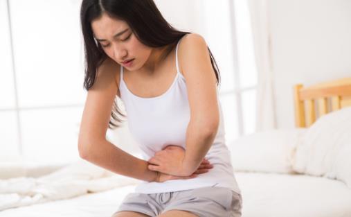 女性月经不调对身体的危害
