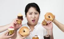 分享三个减肥中的细节问题 助你三个月瘦下来