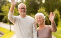 人到中年变强有四表现 中年人的心理保健法