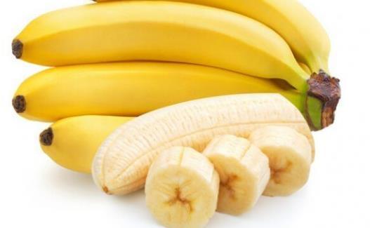 抑郁症的5大饮食疗法 辛辣腌熏的食物避免过量