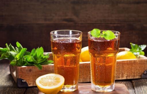 家家少不了饮料的身影 选购饮料的8个技巧
