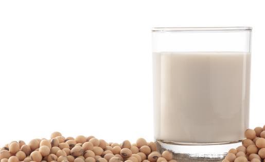 女人每天喝豆浆对身体的好处 有4类人不适宜喝豆浆