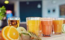 果汁饮料的挑选方法 购买果汁饮料技巧