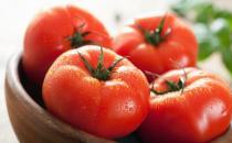 七款水果减肥茶 酸甜的口感带给你苗条的身材