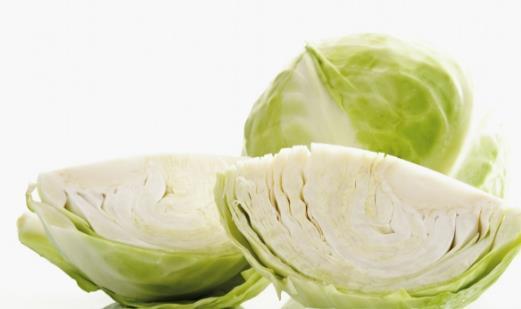 卷心菜有菜王的美称 多吃卷心菜可以带来的8大好处