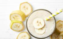 让酸奶达到燕窝营养价值的方法 三种喝法减肥又丰胸