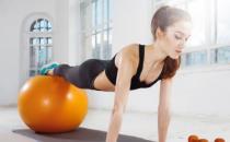 运动健身的一些常识 不知道这些越运动越伤身体