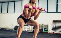 深蹲要量力而行循序健康 有益健康的蹲式运动有哪些