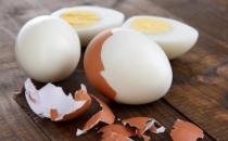 健身时候如何吃鸡蛋 鸡蛋鸭蛋哪个营养价值更高