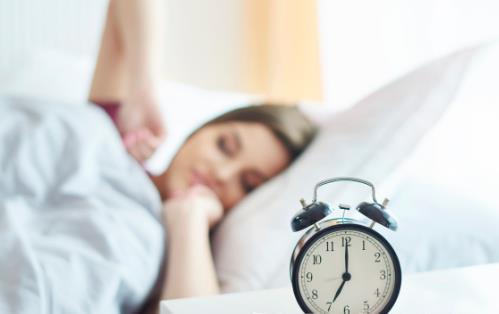 晨起后做几件事 让你健康又长寿 可惜许多人都没有做对