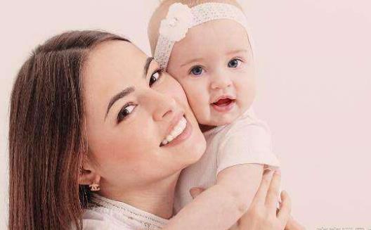 剖腹产妈妈产后护理要点 让产妇健康得到更好的呵护