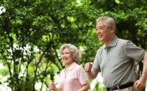 退休后运动要注意的4个要点 10种运动方式来锻炼