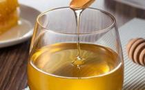不适合饮用蜂蜜水的人群 喝蜂蜜水的8大禁忌
