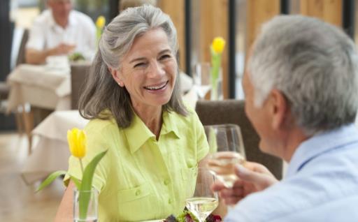 老人吃不下饭的原因 老年人食欲不好五个方法来应对