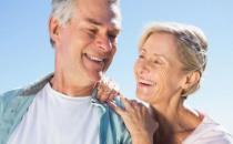 老人补肾气有多重要 补肾气的养生汤推荐