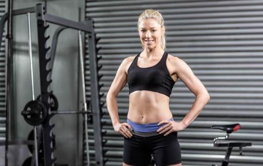 中年健康养生细观察常总结 收获一个健康的身体