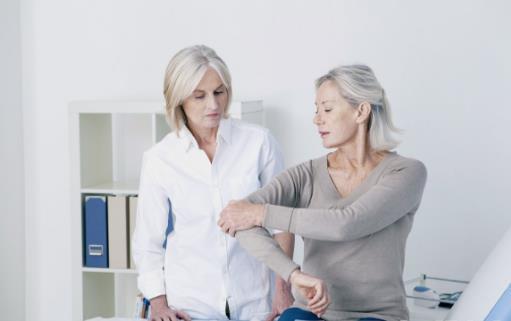 老人痛风 痛风老人的8种生活保养方法