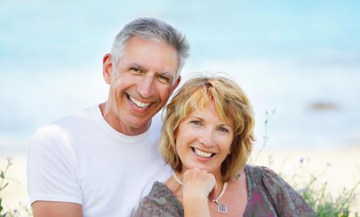 有钱难买老来瘦不是金句 消瘦老年人的饮食营养建议