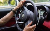 开车一族导致职业病 自身保健从七个方面进行