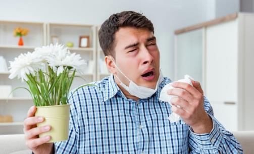 三种秋咳 对症拆招秋咳声声,养肺三食谱请收藏