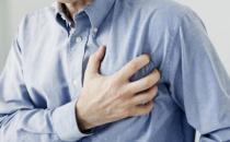 70%心血管病可预防 国人最该重视的健康风险