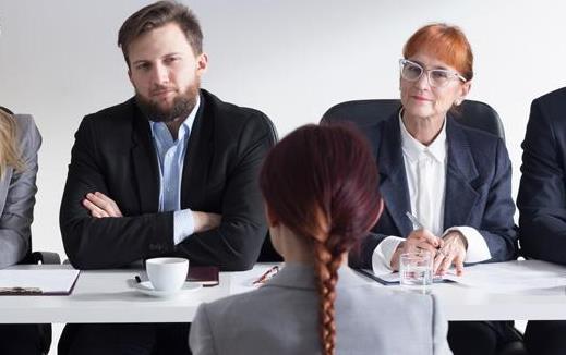 做好择业前的心理准备 求职者需要的五个新技巧