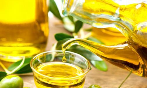 5个小诀窍,让你挑选上好的橄榄油