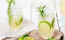 冲泡柠檬水的技巧大全 巧去柠檬水的酸涩苦味