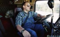 驾驶员保护眼睛 眼防护的八个注意事项