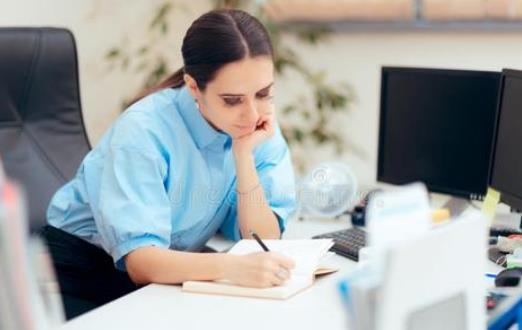 宫颈疾病偏爱婚后女性 未雨绸缪预防宫颈恶变