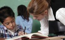 教师心理压力调节方法 淡薄以明志宁静以致远