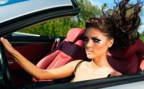 新手开车上路注意事项的十大要点 要有良好的开车心态