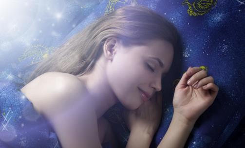 保持晚上十点睡早上六点起床 身体会有哪些喜人变化