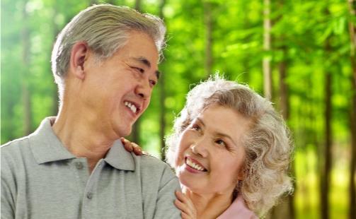老人贫血的原因有哪些 可以快速补血的养血食谱