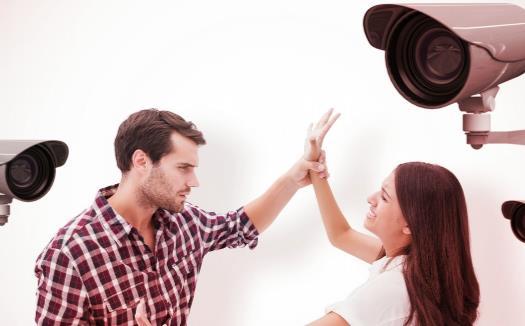 判断家暴男人的心理 远离家暴的危害