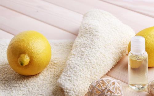 毛巾用久了变得又黄又硬,巧用妙招来恢复