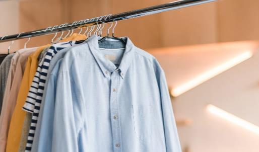 买衣服10招避免瑕疵品 辨别衣服质量的方法推荐