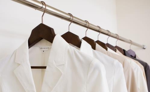 买衣服,10招避免瑕疵品