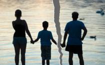 离婚会带来大的危害性 离婚易引发抑郁症和高血压
