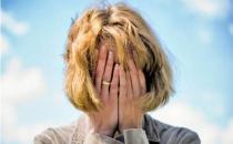 借鉴一些白领减压之道 释放压力要从根上找原因