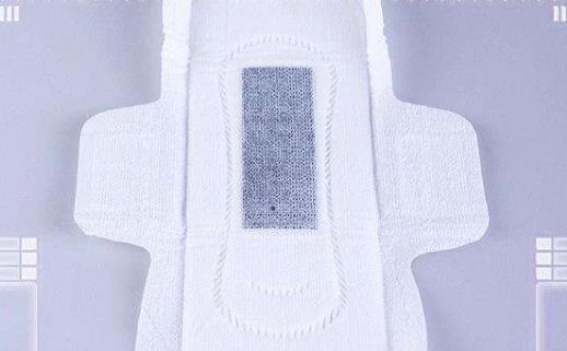 使用卫生巾7大误区 选购使用卫生巾的注意事项