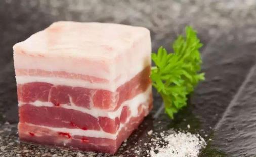 男人要拒绝的4种不良食物 6种食物可以帮助男人补肾