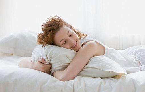 情绪性失眠频繁在年轻人中发生 失眠喝玫瑰花茶