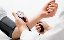 容易被男性忽视的八种疾病 帮他提高注意吧