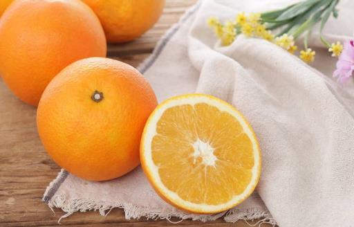 上班族的养生的禁忌 白领吃这4种水果能养生