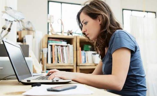 电脑族易导致肩周炎 预防肩周炎的注意事项